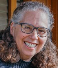 Barbara Eisenstein