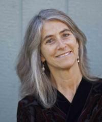 Kim Bancroft