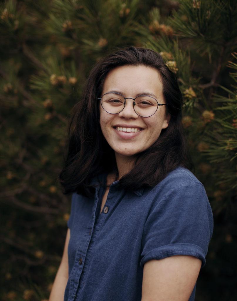 Nayl Gonzalez