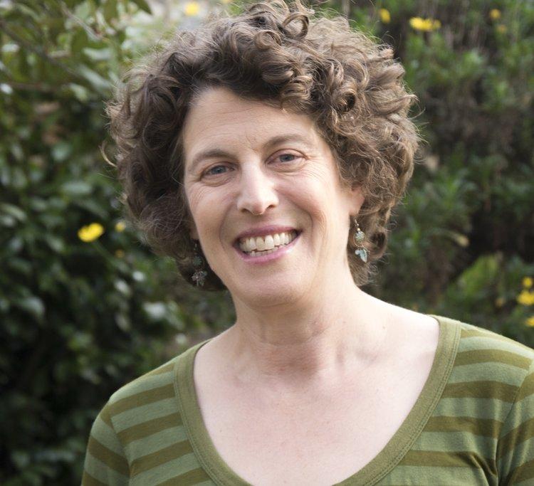 Janet L. Byron