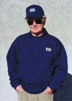 Michael C. Healy