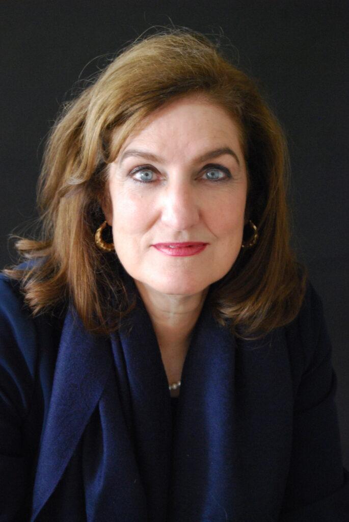 Cynthia L. Haven